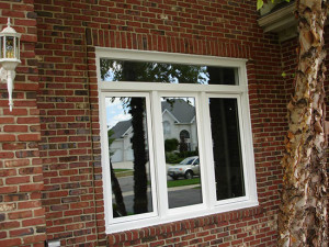 Knoxville Casement Window 13