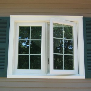 Knoxville Casement Windows 4
