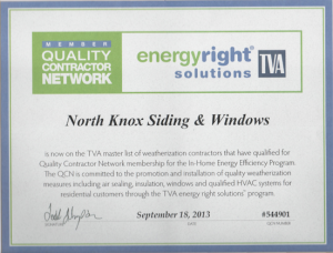 TVA EnergyRight Solutions
