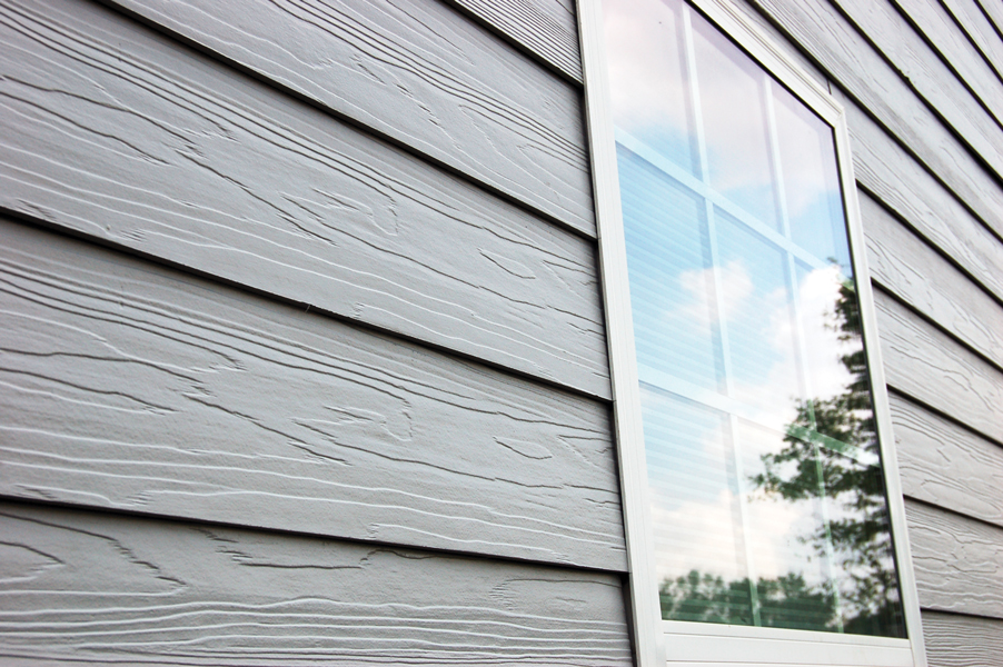 Fiber Cement Board : Knoxville fiber cement siding north knox and windows