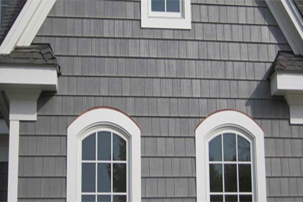 Fiber Cement Siding : Knoxville fiber cement siding north knox and windows