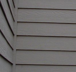 Knoxville Fiber Cement Siding 6