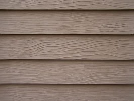 Fiber cement siding fiber cement siding portland or for Allura siding vs hardie siding