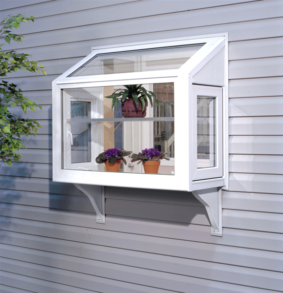 Knoxville garden windows north knox siding and windows for Garden design windows 7