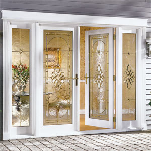 Knoxville Patio Door 10