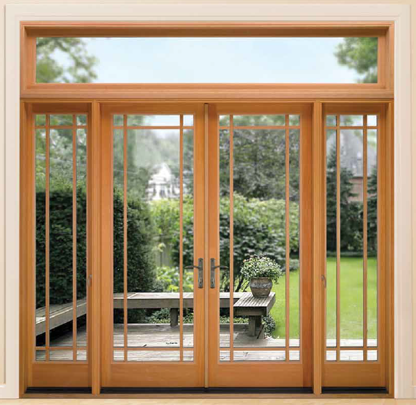 Garden Doors Archive Stanley Garden Doors Custom Direct