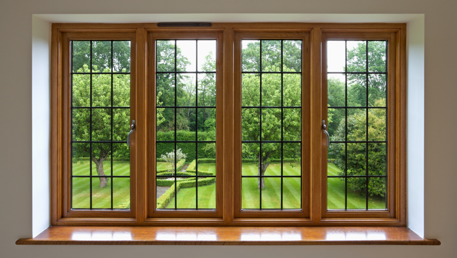 A New View: 4 Different Window Styles For Your Home