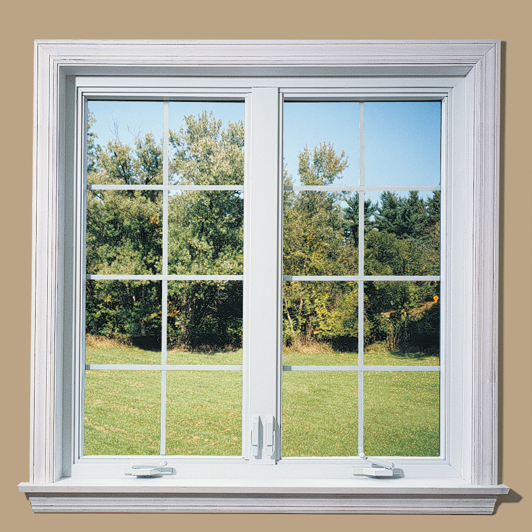 Knoxville picture windows north knox siding and windows - Window design for home ...