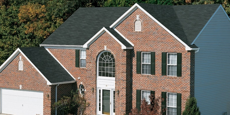 ... Knoxville Roofing   16 ...