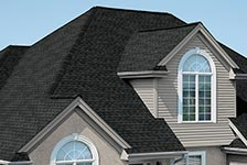 Knoxville Roofing 18
