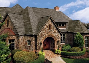 Knoxville Roofing 4