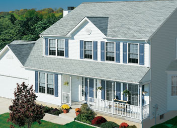... Knoxville Roofing 7 ...