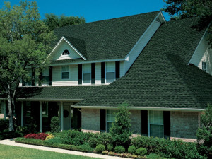 Knoxville Roofing 8