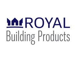 North Knox Royal Building Products
