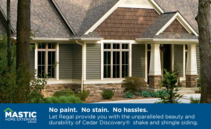 Knoxville shakes and shingles north knox siding and windows for Shingle style siding
