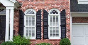 Knoxville Shutters 5