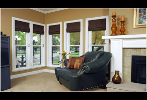 Knoxville Single Hung Windows 10