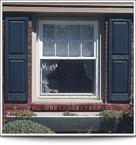Knoxville Single Hung Windows 11