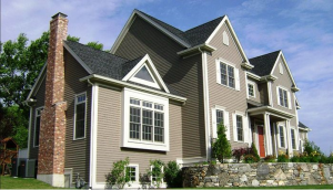 Knoxville Vinyl Siding 6