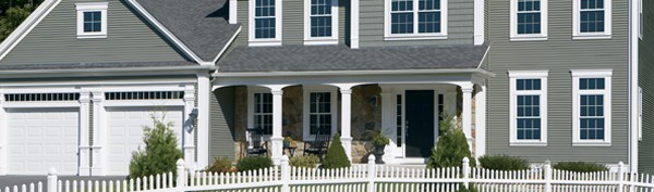 Knoxville Vinyl Siding North Knox Siding And Windows