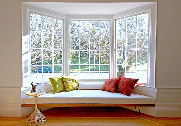 Knoxville windows north knox siding and windows for Bay window replacement ideas