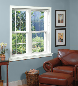 Knoxville Double Hung Windows 10