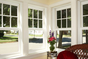 Knoxville Double Hung Windows 13